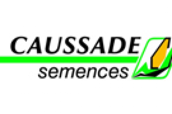 caussadeF42BE52E-E9E7-6BB7-7820-26211190EB95.jpg